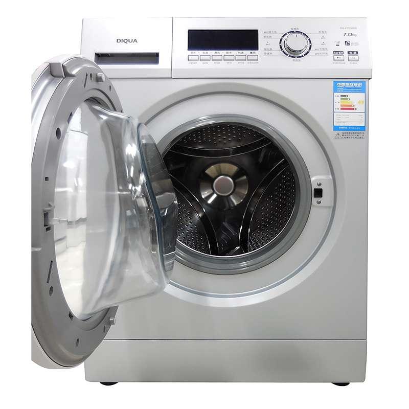 三洋dg-f70300s洗衣机