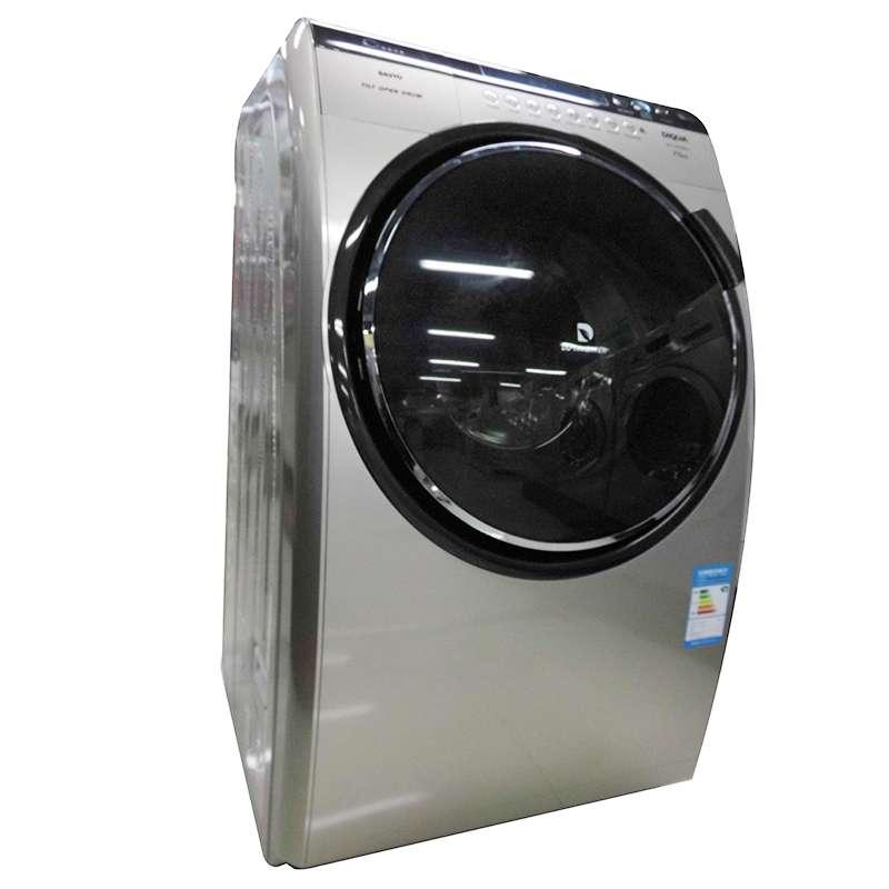 三洋dg-l7533bcx洗衣机