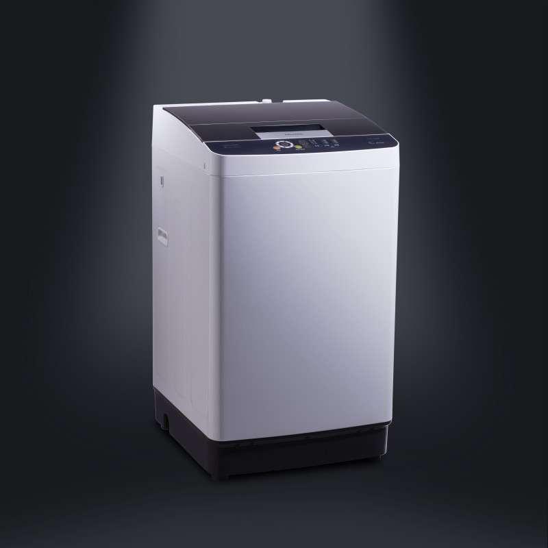 海信(hisense)|海信xqb60-c6201洗衣机【品牌