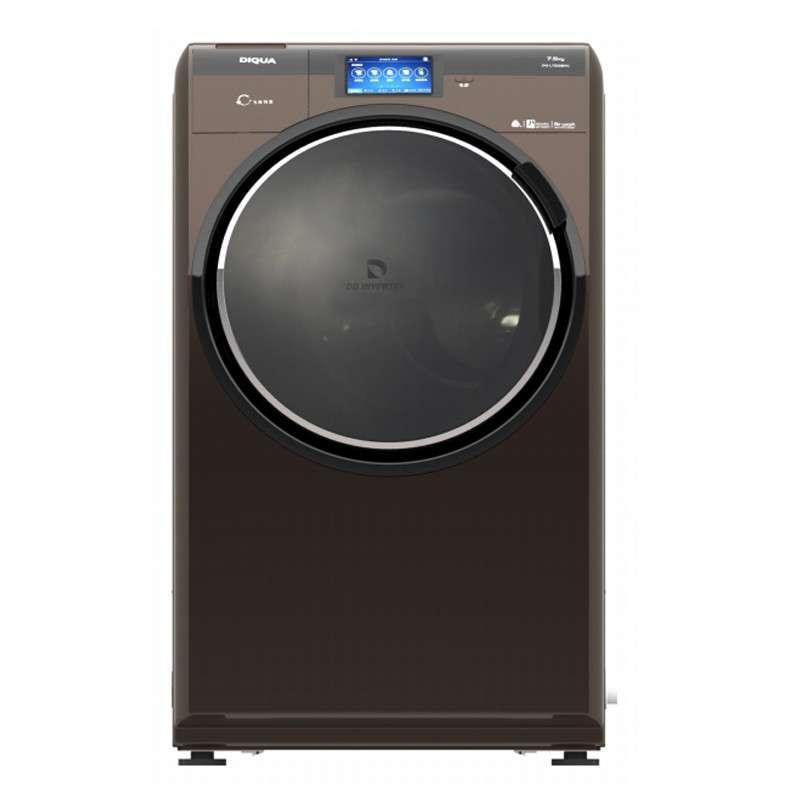 三洋dg-l8033bhct洗衣机 公斤